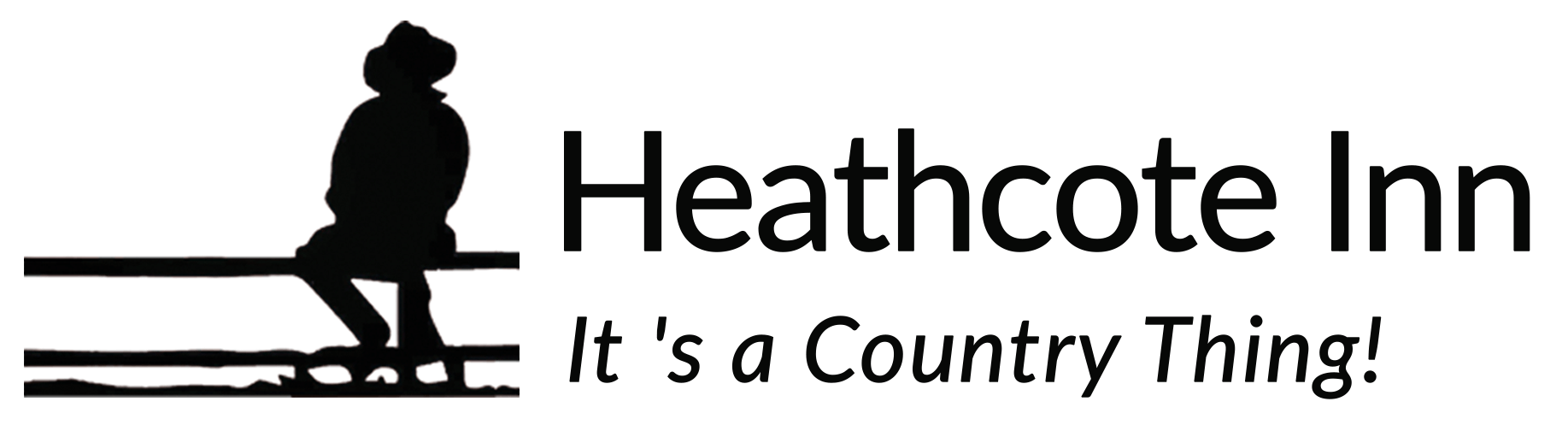 Heathcote Inn