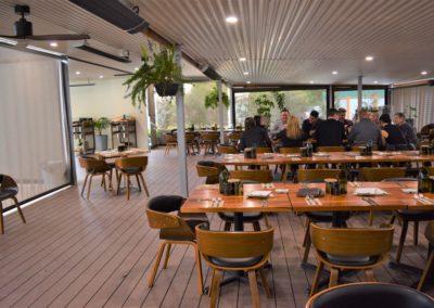 Restaurant_DSC_0844 (2) (1)