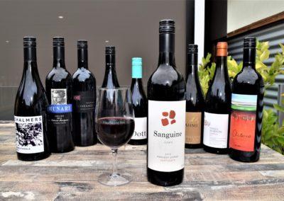 wine_sanguine) (Large)